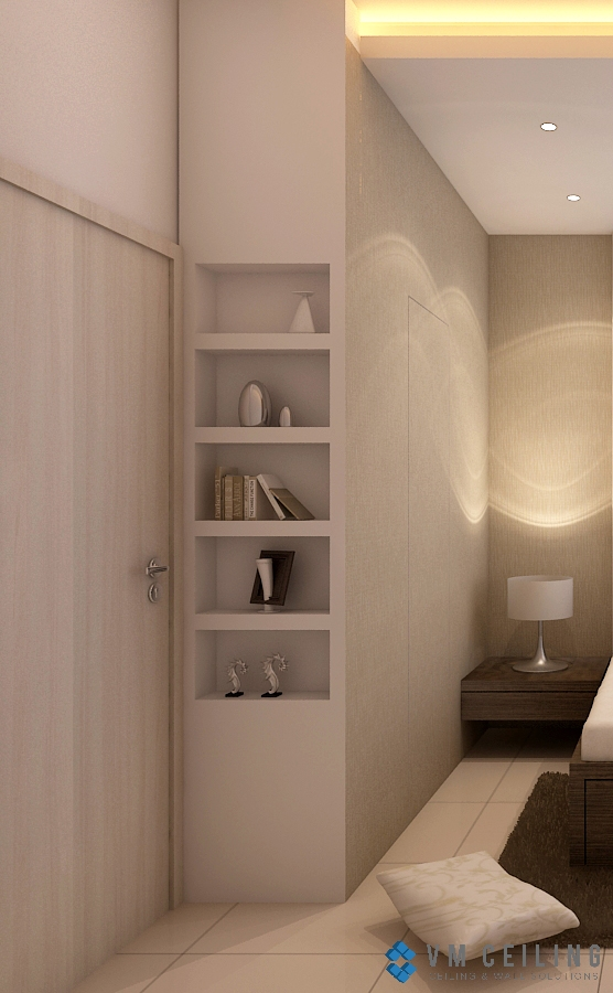 master-bedroom-partition-wall-singapore-hdb-clementi_wm