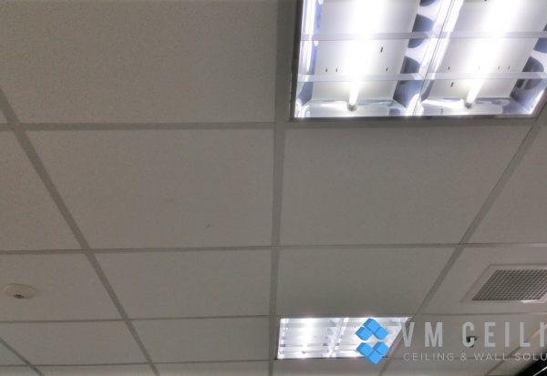 office-toilet-false-ceiling-singapore-commercial-tiong-bahru-3_wm