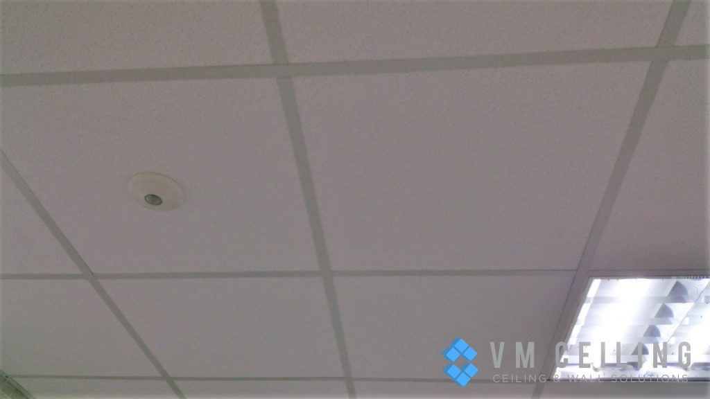 office-toilet-false-ceiling-singapore-commercial-tiong-bahru-4_wm