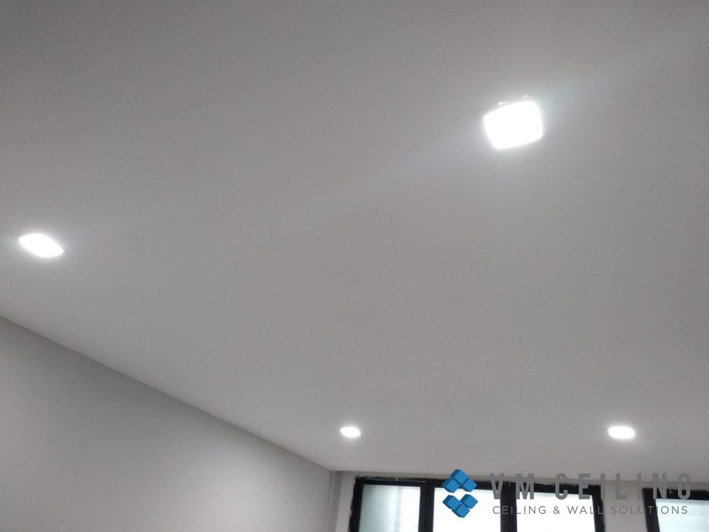 living room false ceiling cove lighting vm ceiling singapore hdb woodlands
