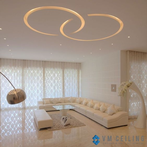 ceiling design for living room vm false ceiling partition wall singapore