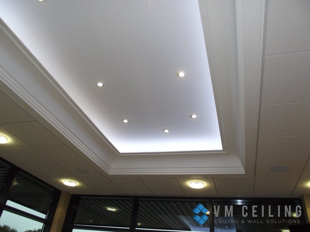 ceiling replacement vm false ceiling partition wall singapore