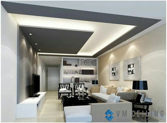 false ceiling designs for living room vm false ceiling partition wall singapore