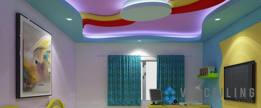 false ceiling for living room vm false ceiling partition wall singapore
