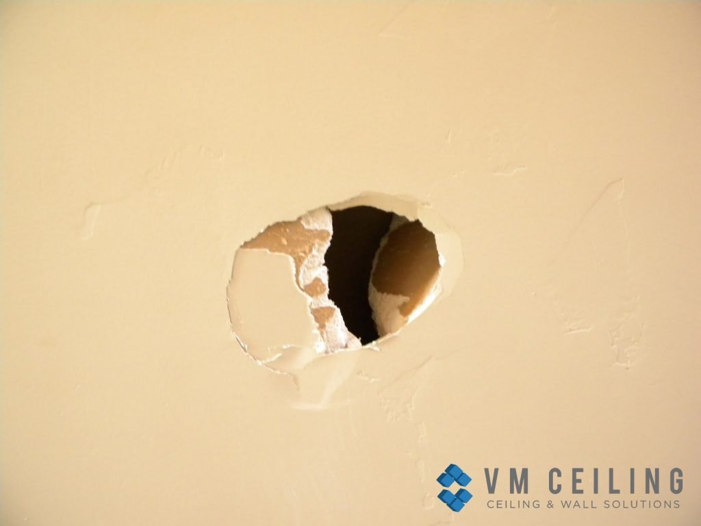 partition wall repair vm false ceiling partition wall singapore