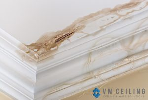 plaster ceiling repair vm false ceiling partition wall singapore