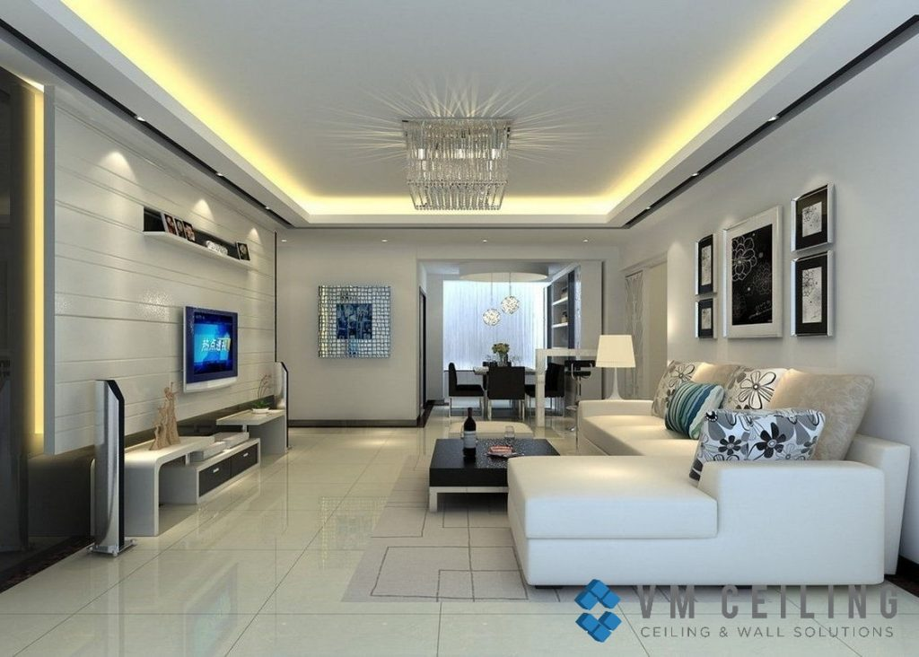 simple false ceiling designs for living room vm false ceiling partition wall singapore