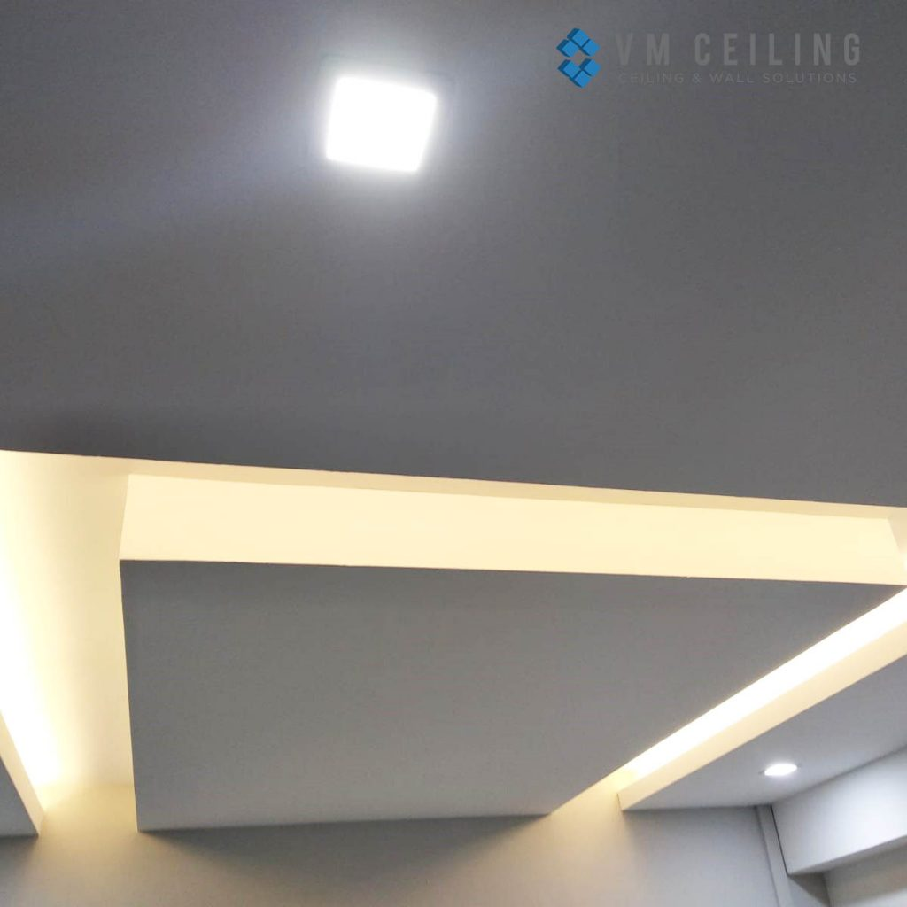 false-ceiling-living-room-downlight-singapore-vm-false-ceiling