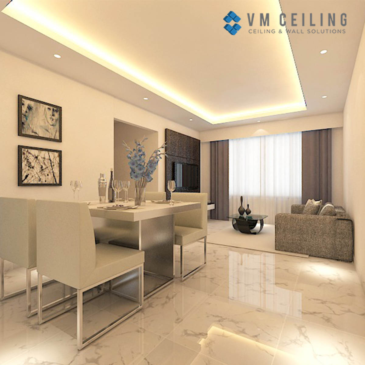 vm-false-cevm-false-ceiling-living-room-singapore-hdb-bto-renovation-packageiling-living-room-singapore-hdb-bto-renovation-package