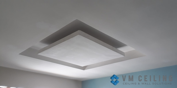 false-ceiling-cove-ceiling-design-vm-ceiling-singapore-condo-punggol-1