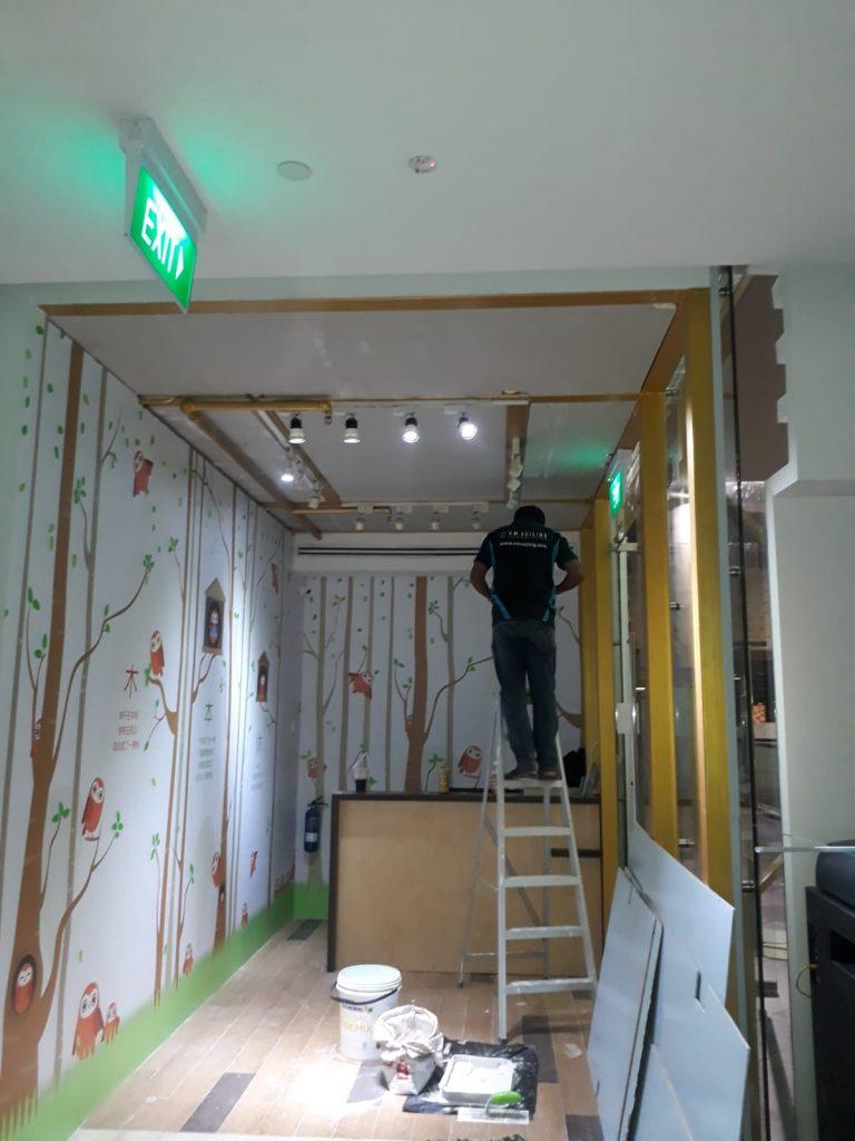 false-ceiling-installation-vm-ceiling-commercial-woodlands-singapore-2
