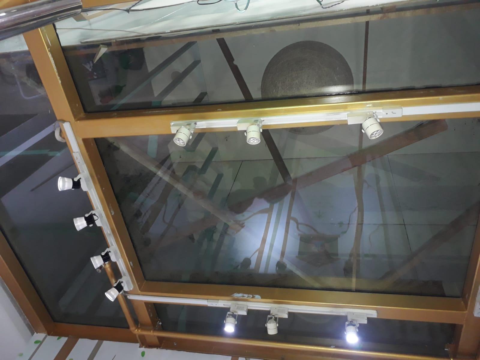 false-ceiling-installation-vm-ceiling-commercial-woodlands-singapore-3