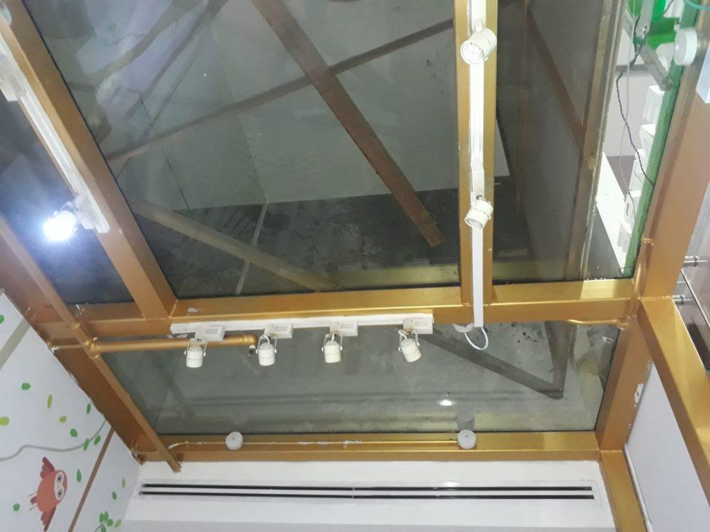 false-ceiling-installation-vm-ceiling-commercial-woodlands-singapore-4