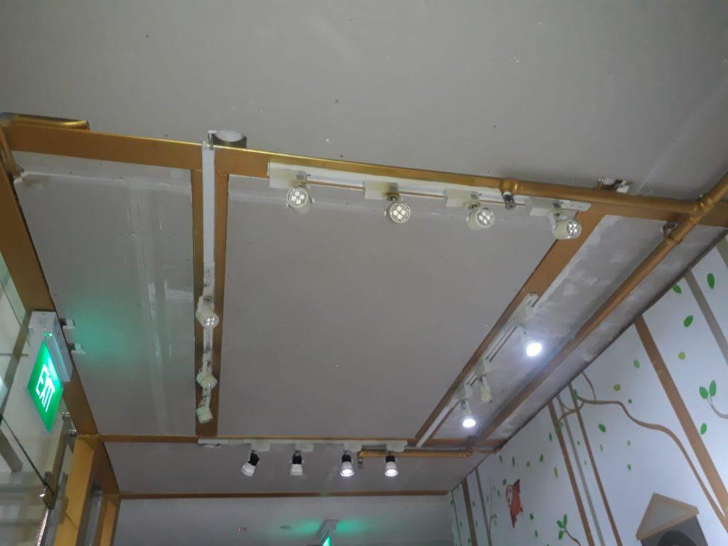 false-ceiling-installation-vm-ceiling-commercial-woodlands-singapore-5