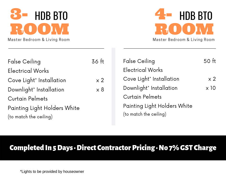 hdb-false-ceiling-lighting-installation-details