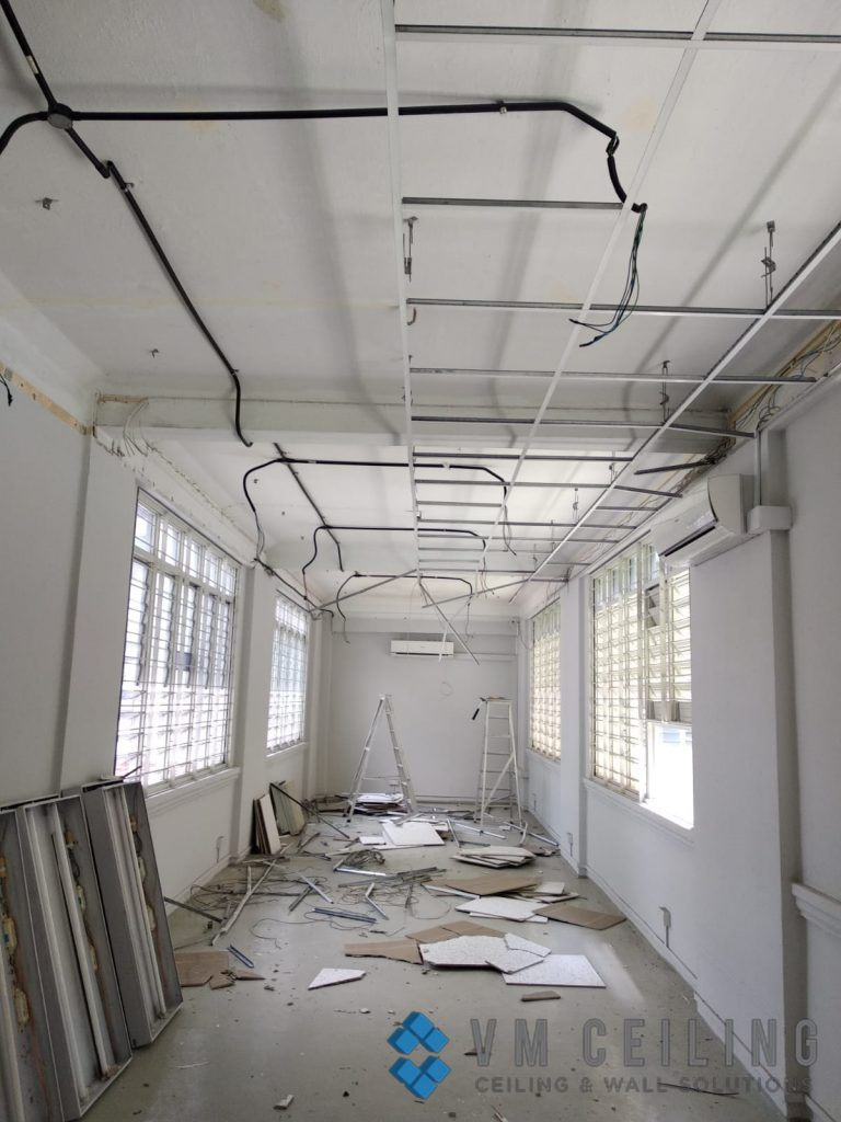 REMOVE-false-ceiling-office-commercial-singapore-vm-ceiling_wm