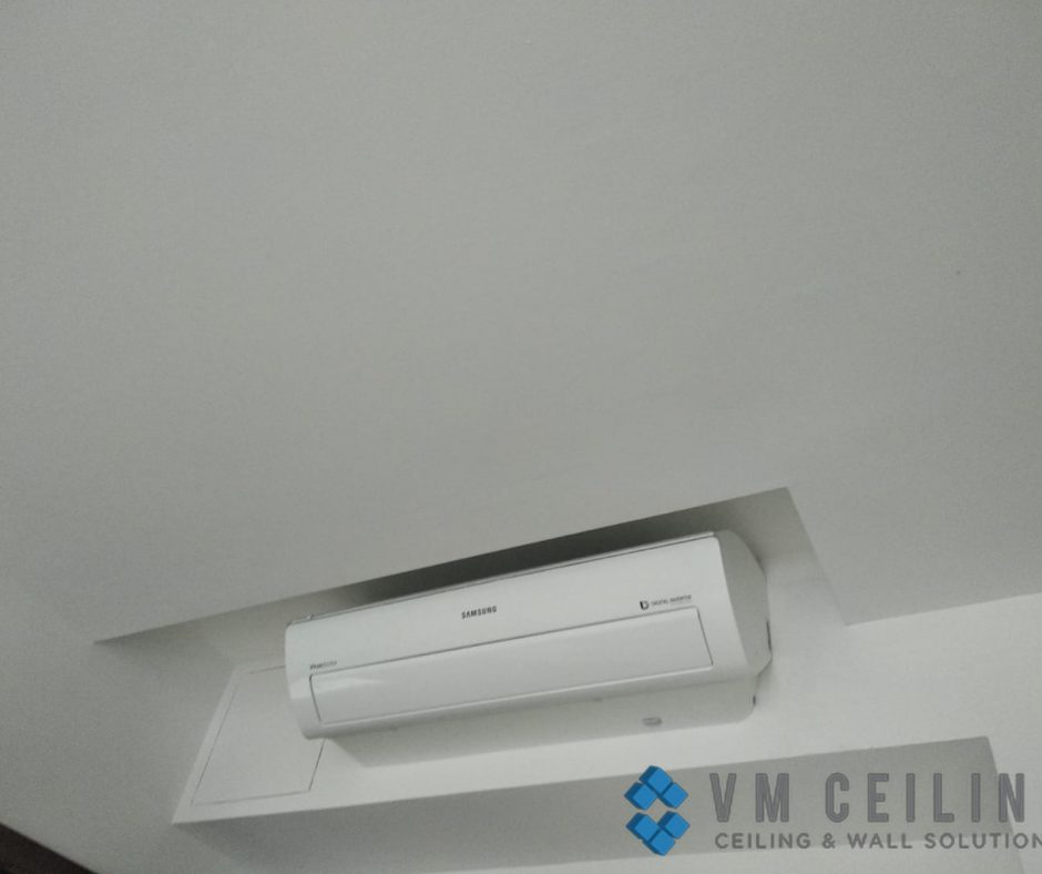 aircon-pelmet-installation-vm-ceiling-singapore_wm