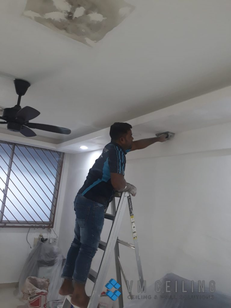 easy-installation-of-false-ceiling-vm-ceiling-singapore