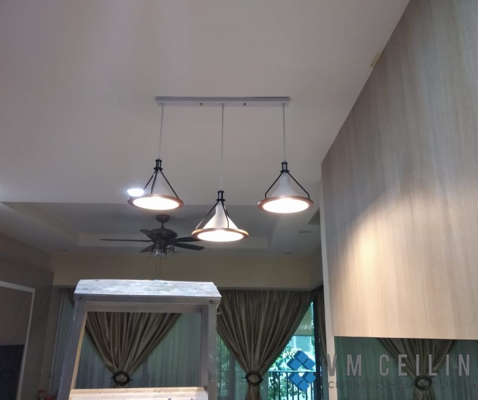 false-ceiling-and-electrical-work-singapor-vm-ceiling-false-ceiling-contractor_wm
