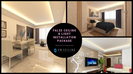 false-ceiling-and-lighting-package-banner