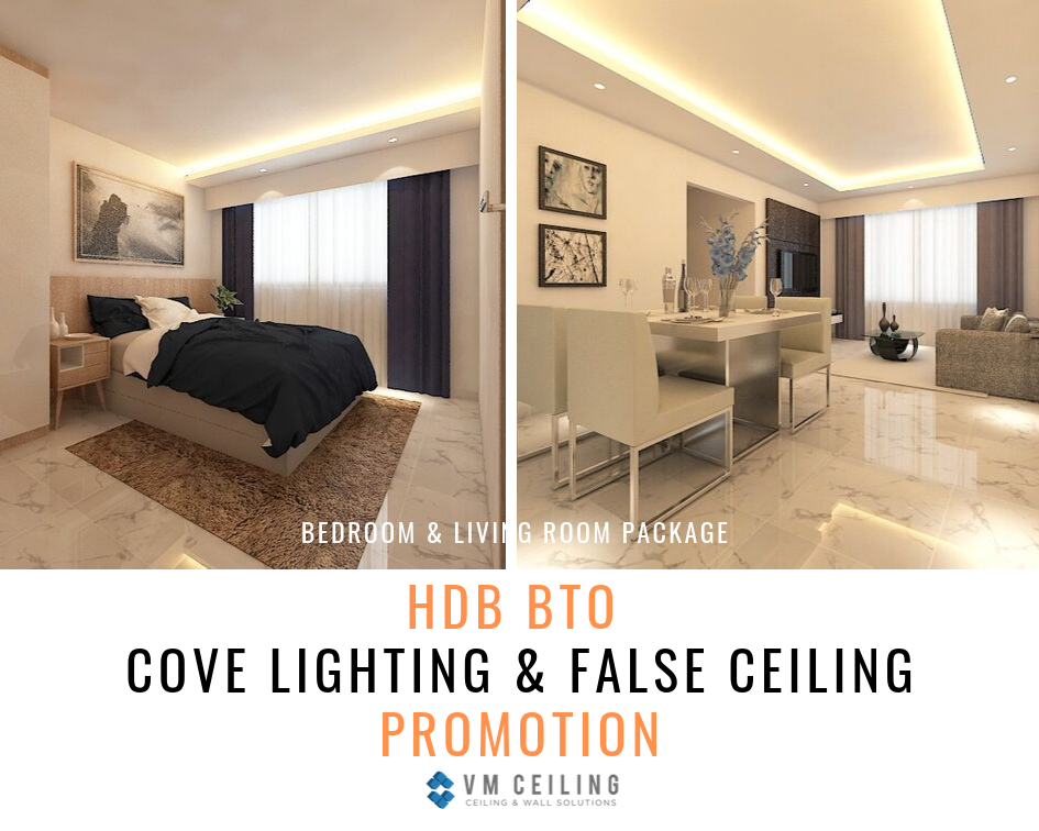 hdb-bto-false-ceiling-and-lighting-installation-package