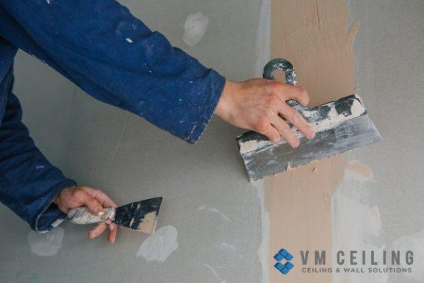 plaster-wall-repair-singapore-vm-ceiling