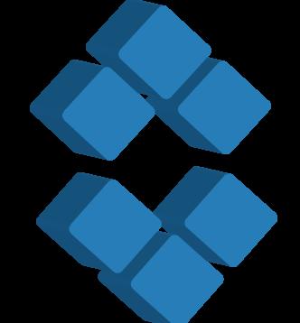 Vm-false-ceiling-singapore-partition-wall-contractor-favicon-logo