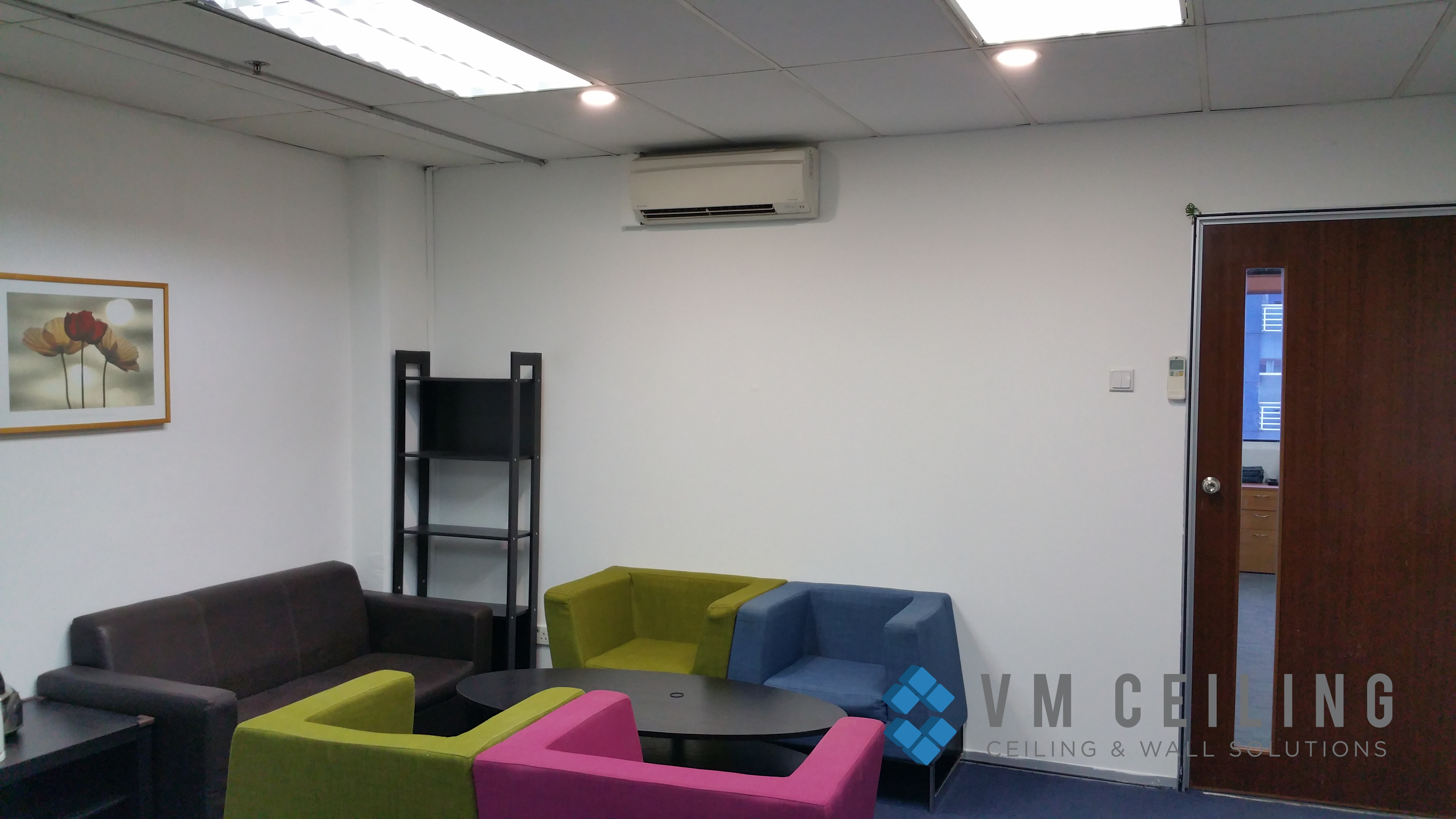 office-drywall-partition-singapore_wm