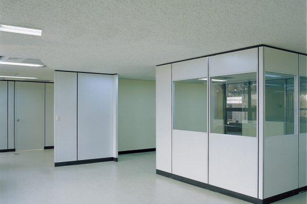 office-partition-wall-panels-singapore_wm