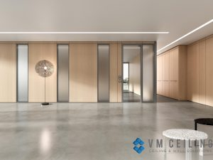Partition-Wall-VM-False-Ceiling-Singapore-Partition-Wall-Contractor_wm