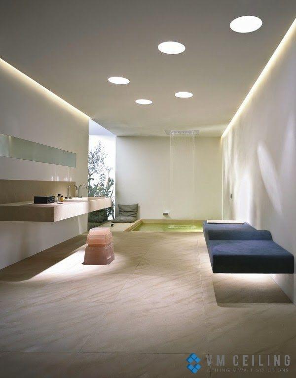 False Ceiling Designs Vm