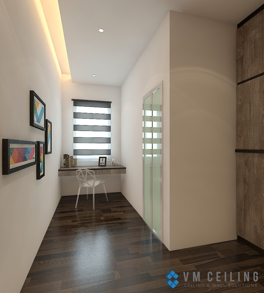 bedroom-false-ceiling-singapore-hdb-queenstown_wm