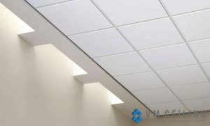 Common False Ceiling Problems That You