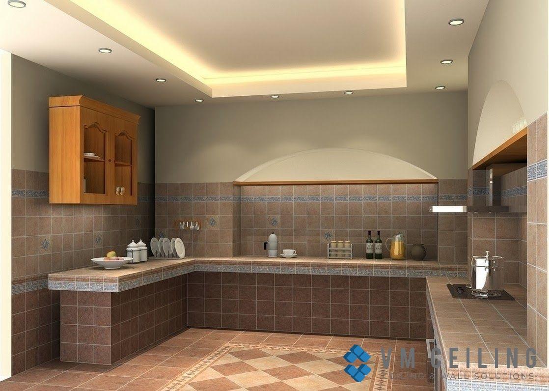 kitchen-false-ceiling-design-VM-False-Ceiling-Singapore-Partition-Wall-Contractor_wm