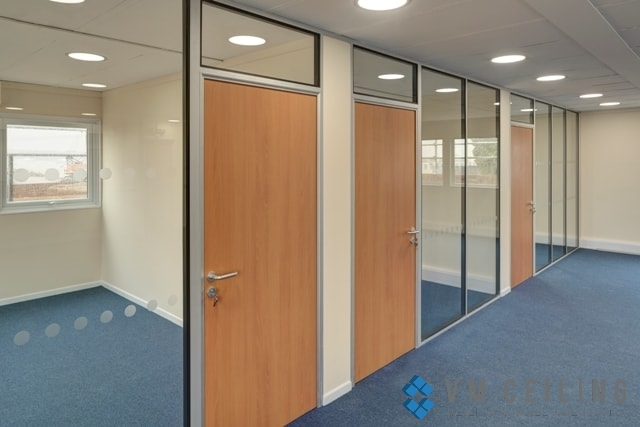 office-partition-wall-VM-False-Ceiling-Singapore-Partition-Wall-Contractor_wm