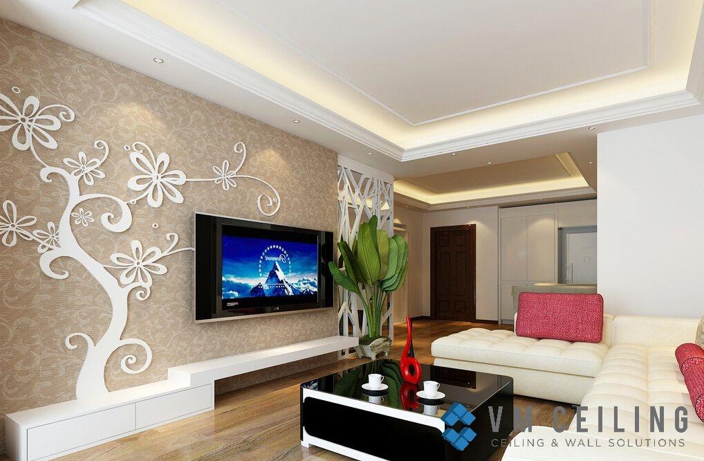 simple-false-ceiling-design-VM-False-Ceiling-Singapore-Partition-Wall-Contractor_wm