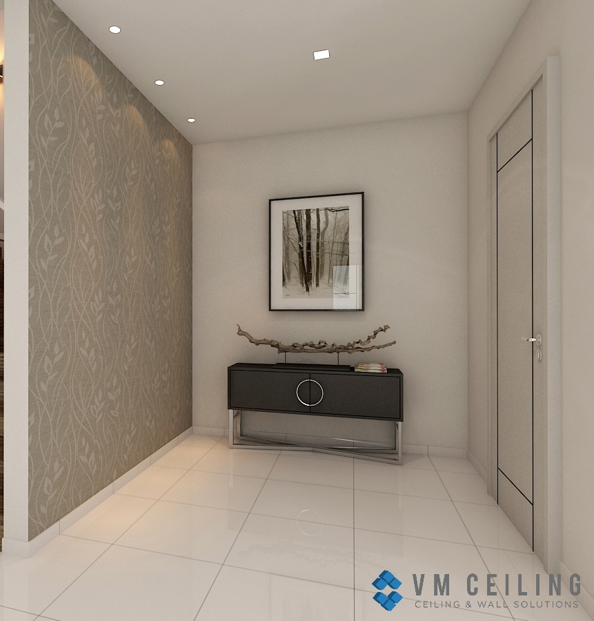 gypsum-board-partition-wall-singapore-condo-jurong-west_wm