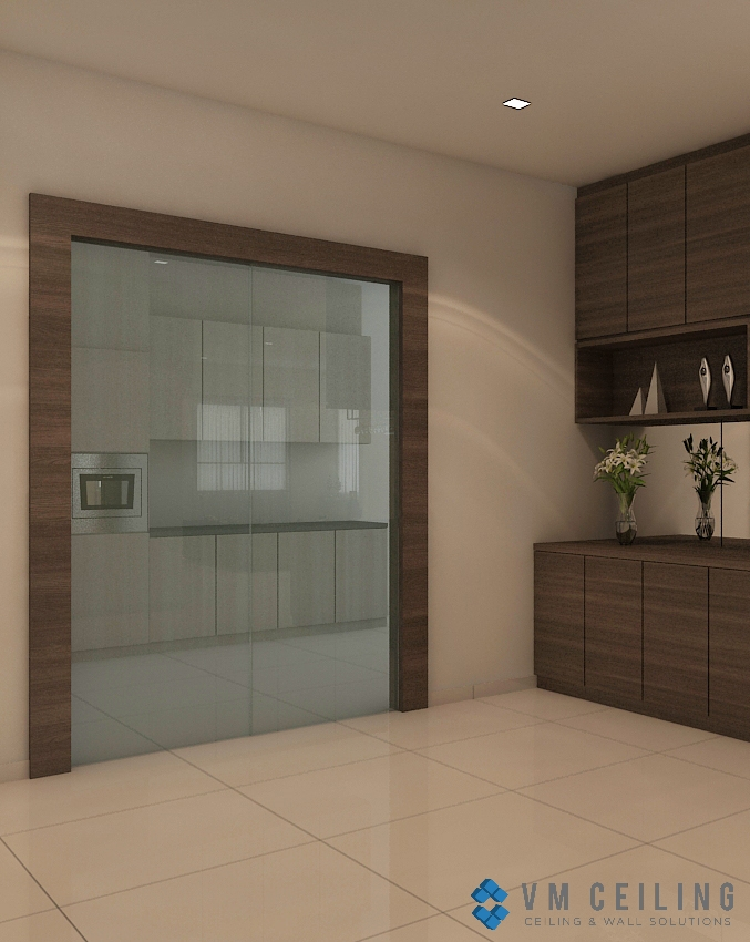 kitchen-rockwool-partition-wall-singapore-landed-bishan_wm