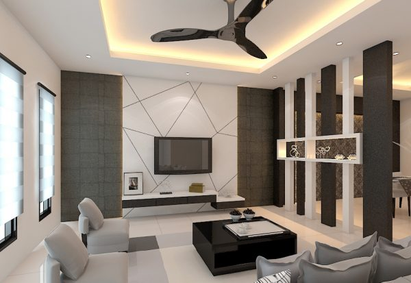 living-room-cove-lighting-false-ceiling-singapore-hdb-ang-mo-kio_wm