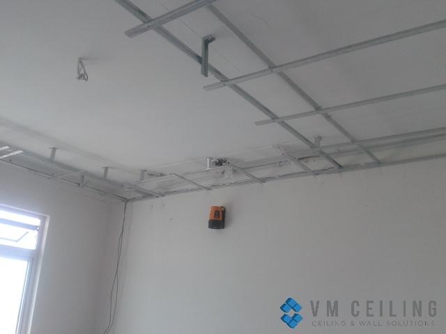 living-room-furring-false-ceiling-singapore-condo-hougang_wm