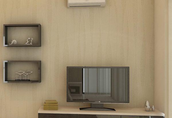 living-room-partition-wall-singapore-hdb-bukit-batok_wm