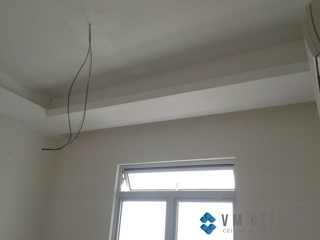 living-room-plaster-false-ceiling-singapore-condo-hougang_wm
