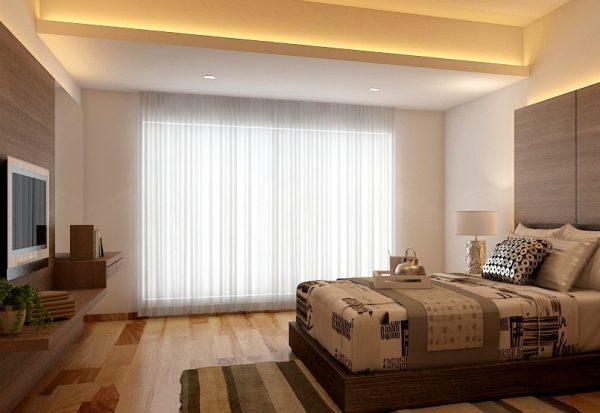 master-bedroom-cove-lighting-false-ceiling-singapore-landed-punggol_wm