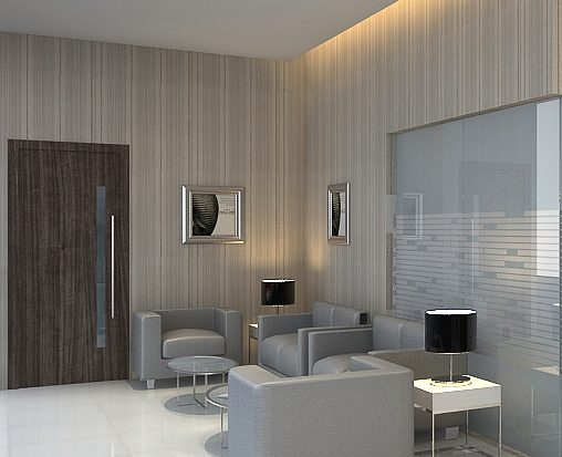 office-partition-wall-singapore-commercial-orchard_wm