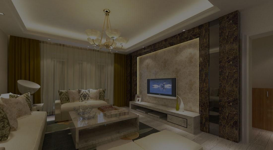 living room false ceiling design vm ceiling singapore
