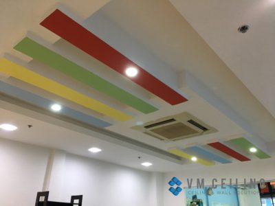 office false ceiling renovation vm ceiling singapore commercial bukit merah 13