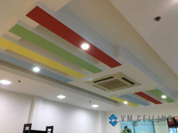 office false ceiling renovation vm ceiling singapore commercial bukit merah 13