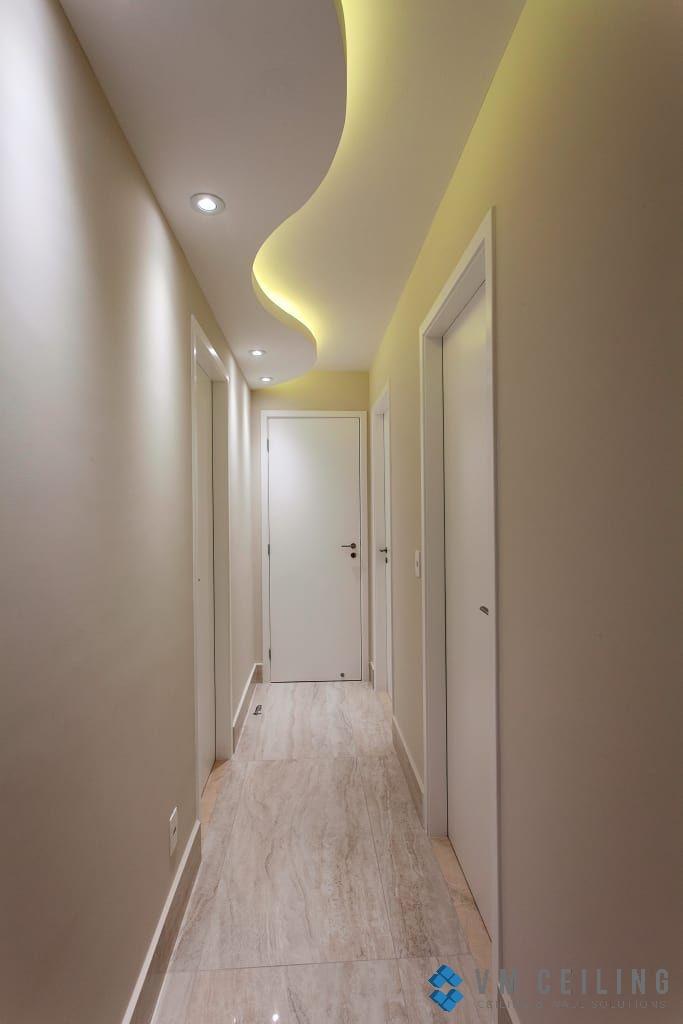 ceiling repair vm false ceiling partition wall singapore