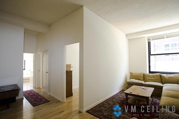 living room partition wall designs vm false ceiling partition wall singapore