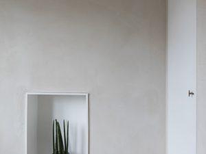 plaster repair vm false ceiling partition wall singapore